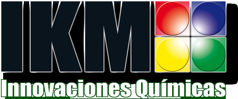 IKM Panama filial de IKM Innovaciones. Empresa de productos químicos especializado en la limpieza.